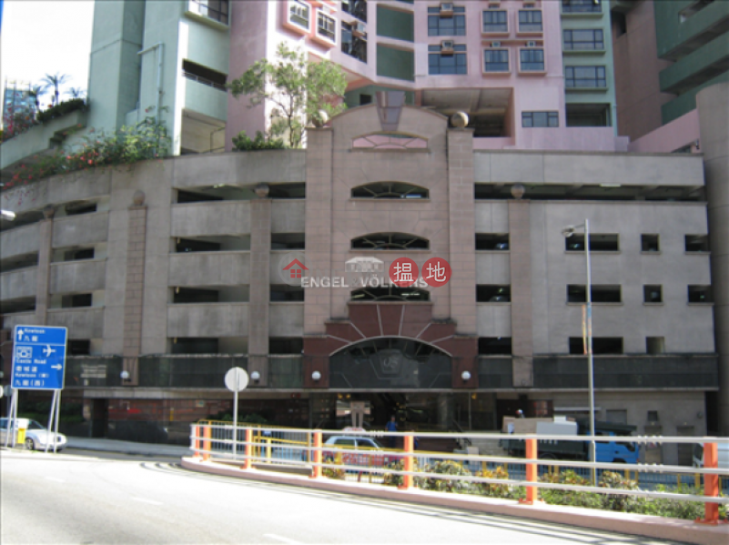 Property Search Hong Kong | OneDay | Residential | Rental Listings, 3 Bedroom Family Flat for Rent in Mid Levels West