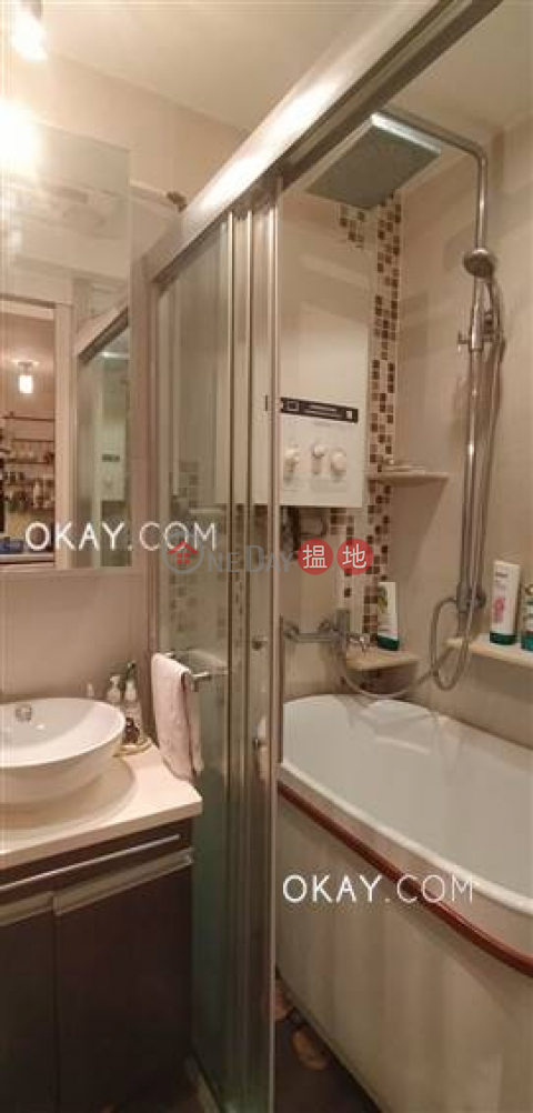 2房1廁,極高層《李節花園出租單位》 李節花園(Li Chit Garden)出租樓盤 (OKAY-R273675)_0