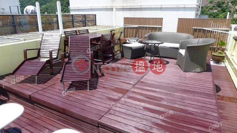 Vantage Park | 1 bedroom High Floor Flat for Rent|Vantage Park(Vantage Park)Rental Listings (XGGD693300175)_0