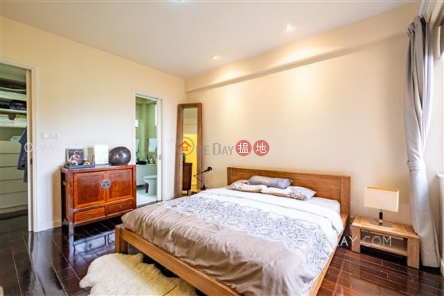 Ridge Court High Residential | Sales Listings, HK$ 73M