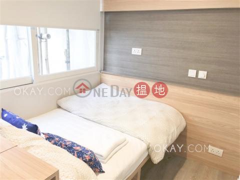 Unique 2 bedroom with balcony | Rental|Central DistrictMerlin Building(Merlin Building)Rental Listings (OKAY-R245174)_0