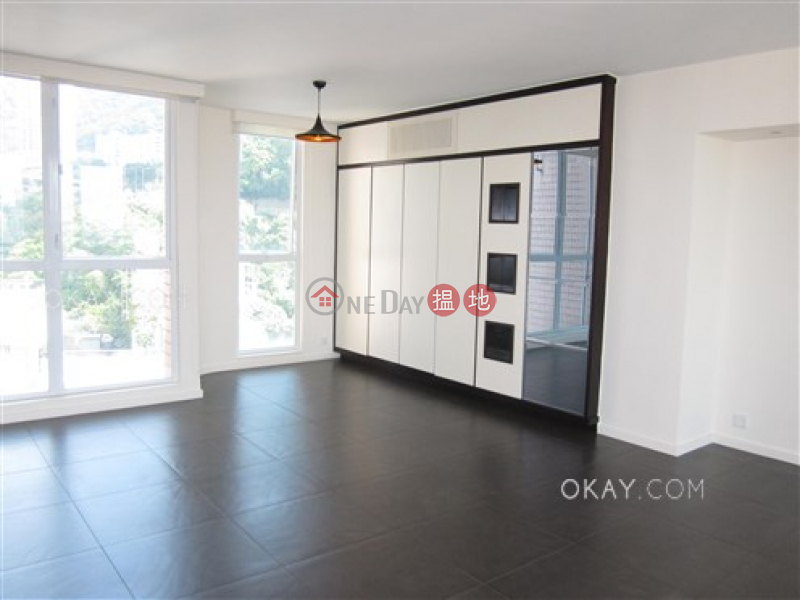 Property Search Hong Kong | OneDay | Residential Sales Listings, Rare 3 bedroom on high floor with rooftop & parking | For Sale