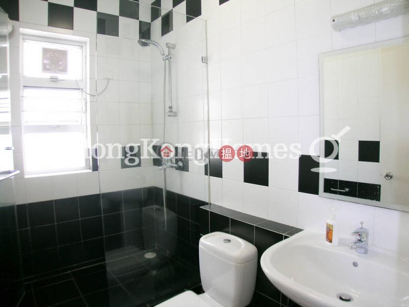 HK$ 54,000/ month | Beau Cloud Mansion | Central District | 3 Bedroom Family Unit for Rent at Beau Cloud Mansion