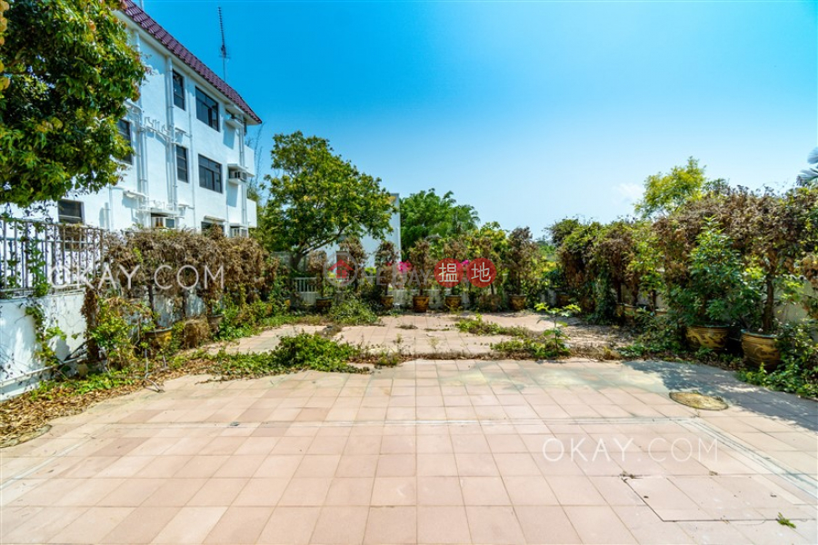 Property Search Hong Kong | OneDay | Residential Sales Listings Elegant house in Sai Kung | For Sale