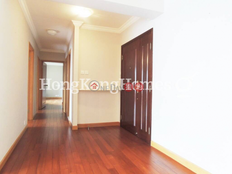 Property Search Hong Kong   OneDay   Residential   Rental Listings, 3 Bedroom Family Unit for Rent at 7 Lyttelton Road