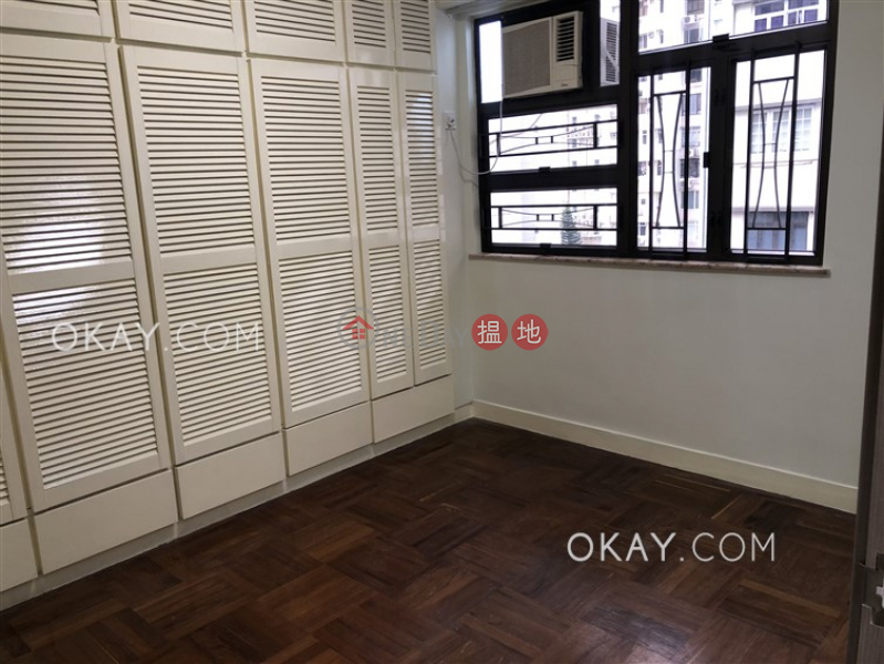 23 King Kwong Street High, Residential | Rental Listings HK$ 45,000/ month