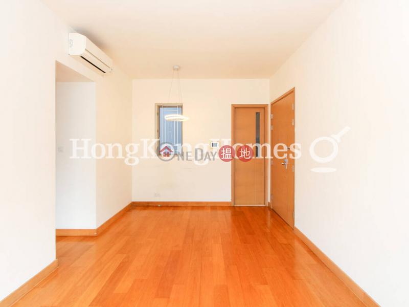 縉城峰1座未知|住宅出租樓盤-HK$ 44,000/ 月