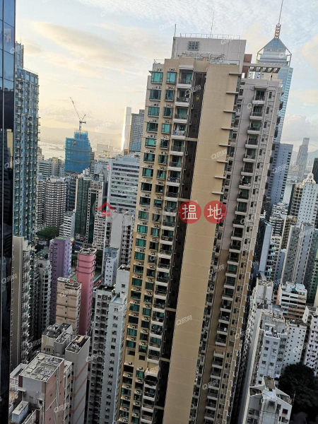 The Zenith, High Residential, Rental Listings | HK$ 25,000/ month