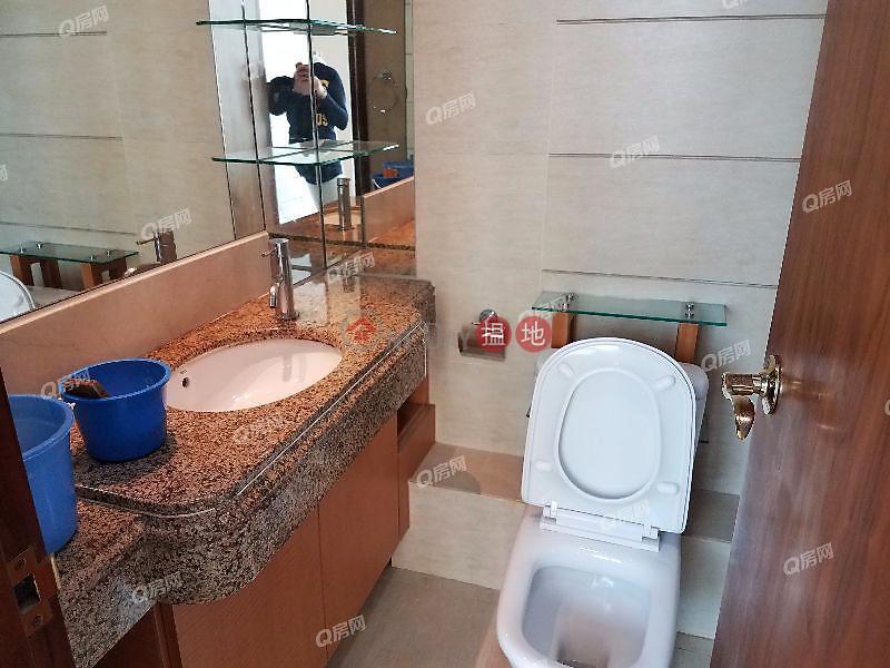 君悅軒中層住宅-出售樓盤-HK$ 1,300萬