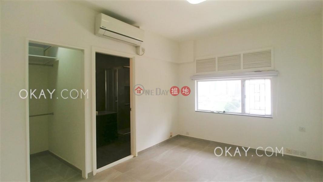 金鞍大廈-高層 住宅-出租樓盤 HK$ 42,000/ 月