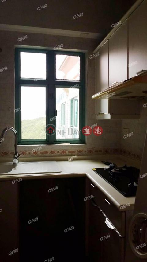 Waterfront South Block 2 | 2 bedroom High Floor Flat for Rent|Waterfront South Block 2(Waterfront South Block 2)Rental Listings (QFANG-R88081)_0