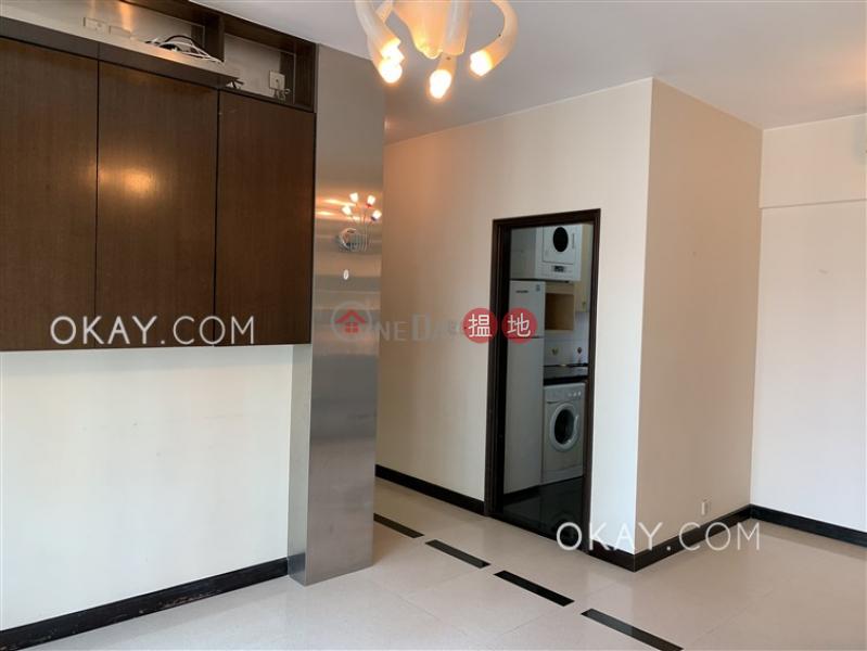 Gorgeous 2 bedroom on high floor | Rental | The Belcher\'s Phase 1 Tower 2 寶翠園1期2座 Rental Listings