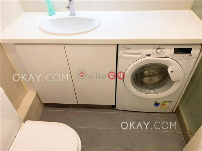 Charming 2 bedroom in Sheung Wan | Rental | 103-105 Jervois Street | Western District | Hong Kong | Rental | HK$ 29,000/ month