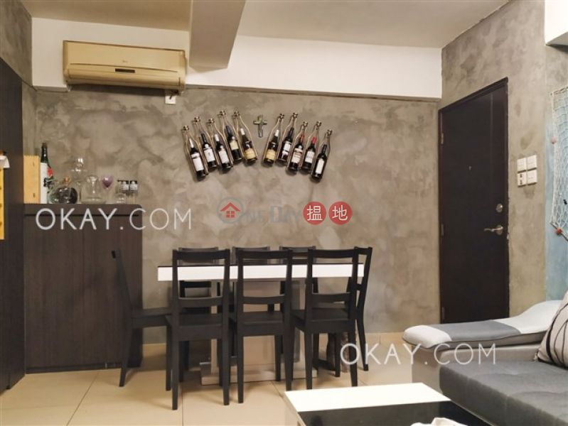 Property Search Hong Kong | OneDay | Residential Sales Listings, Luxurious 3 bedroom in Tin Hau | For Sale