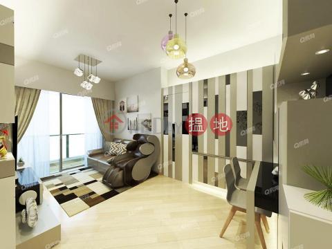 Park Yoho GenovaPhase 2A Block 16B | 2 bedroom Low Floor Flat for Sale|Park Yoho GenovaPhase 2A Block 16B(Park Yoho GenovaPhase 2A Block 16B)Sales Listings (XG1274100173)_0