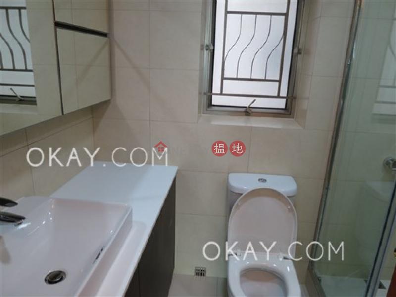 3房2廁,極高層,星級會所擎天半島1期6座出售單位|擎天半島1期6座(Sorrento Phase 1 Block 6)出售樓盤 (OKAY-S37631)