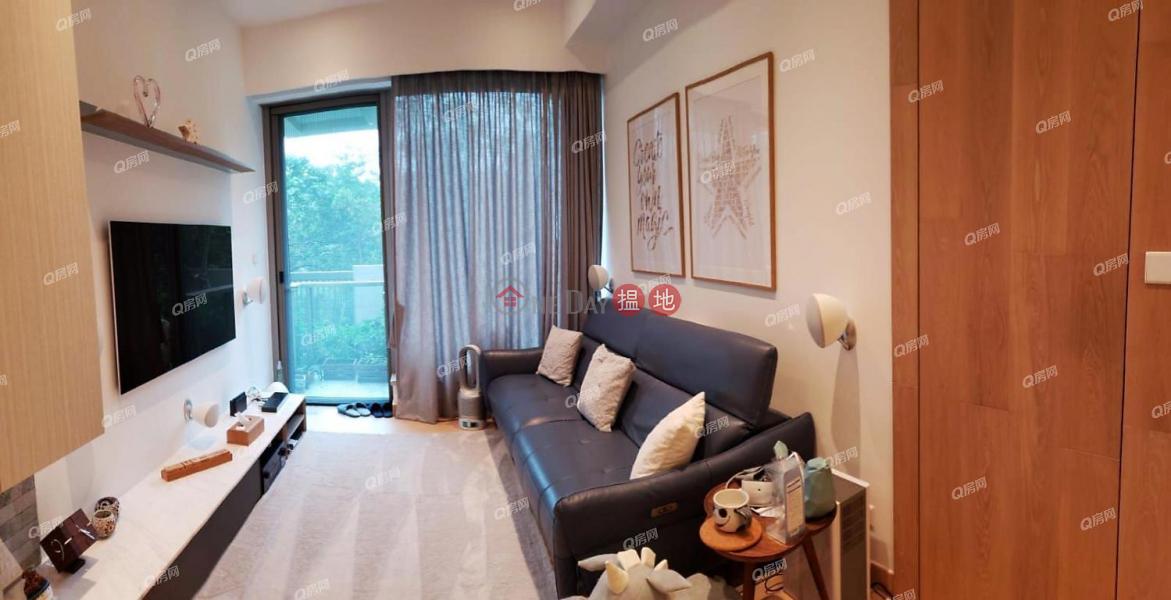 The Mediterranean Tower 1 | 3 bedroom Low Floor Flat for Sale | The Mediterranean Tower 1 逸瓏園1座 Sales Listings