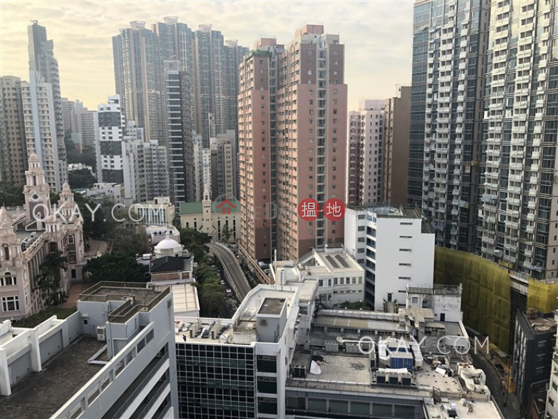Resiglow Pokfulam Middle | Residential, Rental Listings HK$ 27,000/ month