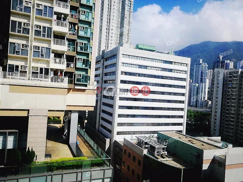 Property Search Hong Kong | OneDay | Residential | Sales Listings Block 9 Yee Cheung Mansion Sites C Lei King Wan | 3 bedroom High Floor Flat for Sale