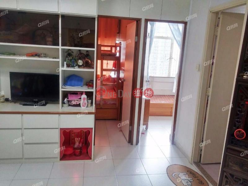 HK$ 3.28M | King Tao House, King Lam Estate, Sai Kung | King Tao House, King Lam Estate | 2 bedroom High Floor Flat for Sale