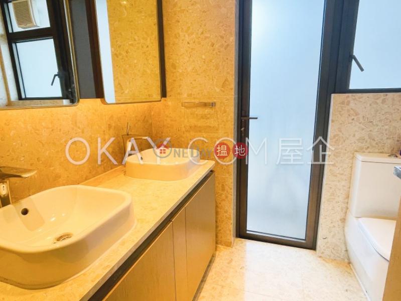 HK$ 52,000/ month Block 1 New Jade Garden Chai Wan District Popular 4 bedroom with balcony & parking | Rental