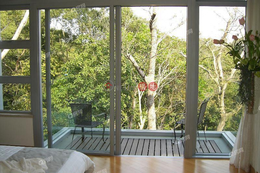 HK$ 35.7M | The Giverny House | Sai Kung, The Giverny House | 2 bedroom House Flat for Sale