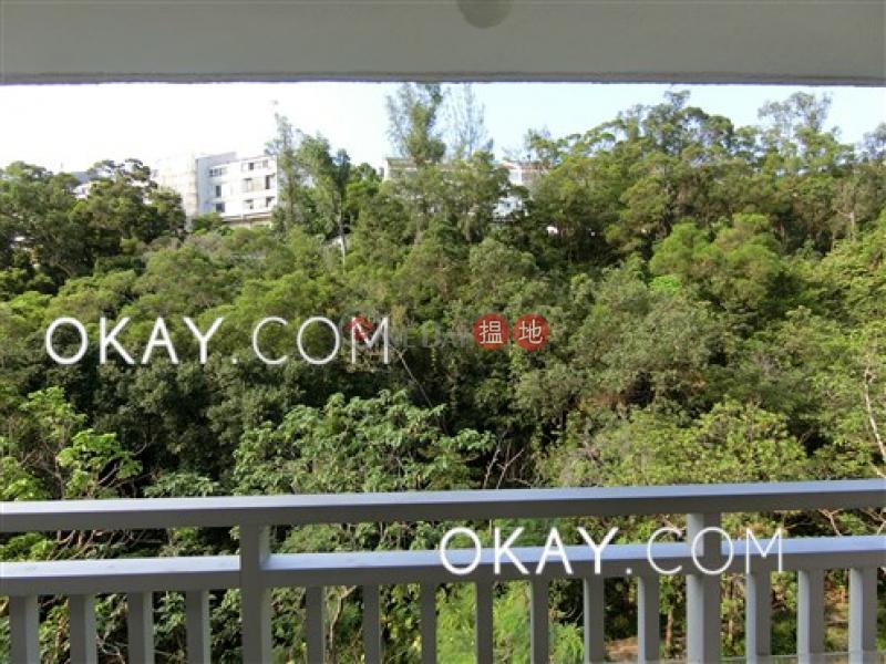 HK$ 72,000/ 月-麒麟閣南區-3房2廁,實用率高,極高層,可養寵物《麒麟閣出租單位》