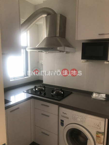 3 Bedroom Family Flat for Sale in Aberdeen | Comfort Centre 港暉中心 Sales Listings