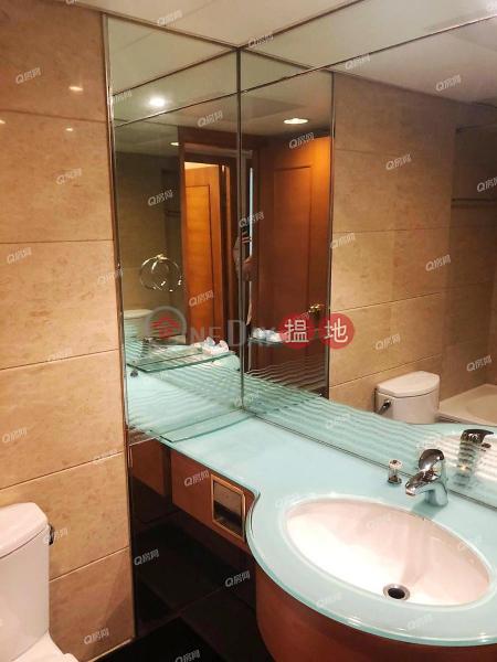 HK$ 30,000/ month, Tower 9 Island Resort Chai Wan District Tower 9 Island Resort | 3 bedroom Flat for Rent