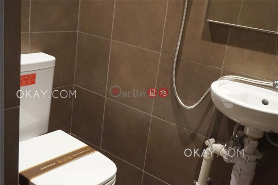 維港頌3座-高層-住宅-出售樓盤-HK$ 4,300萬