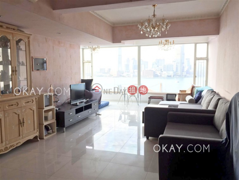 Property Search Hong Kong | OneDay | Residential, Sales Listings | Efficient 2 bedroom on high floor | For Sale