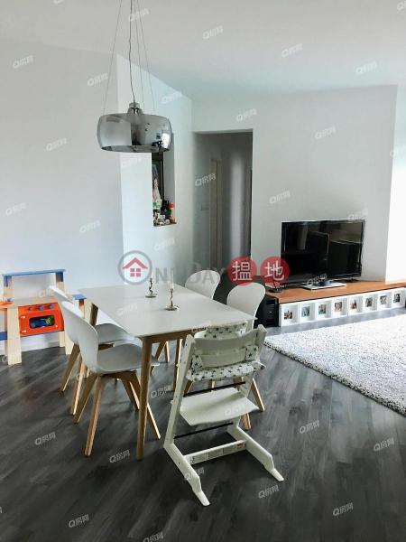 The Belcher\'s Phase 1 Tower 2 | 3 bedroom Low Floor Flat for Sale, 89 Pok Fu Lam Road | Western District | Hong Kong | Sales | HK$ 26.26M