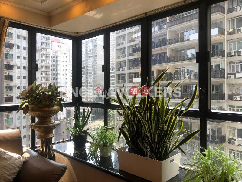 西半山三房兩廳筍盤出售|住宅單位|36干德道 | 西區|香港出售-HK$ 2,550萬