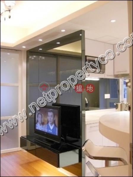 嘉寶大廈325-329皇后大道中 | 西區香港-出租|HK$ 22,000/ 月