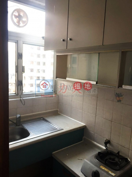 Property Search Hong Kong | OneDay | Residential Rental Listings, SIU CHEONG BLDG