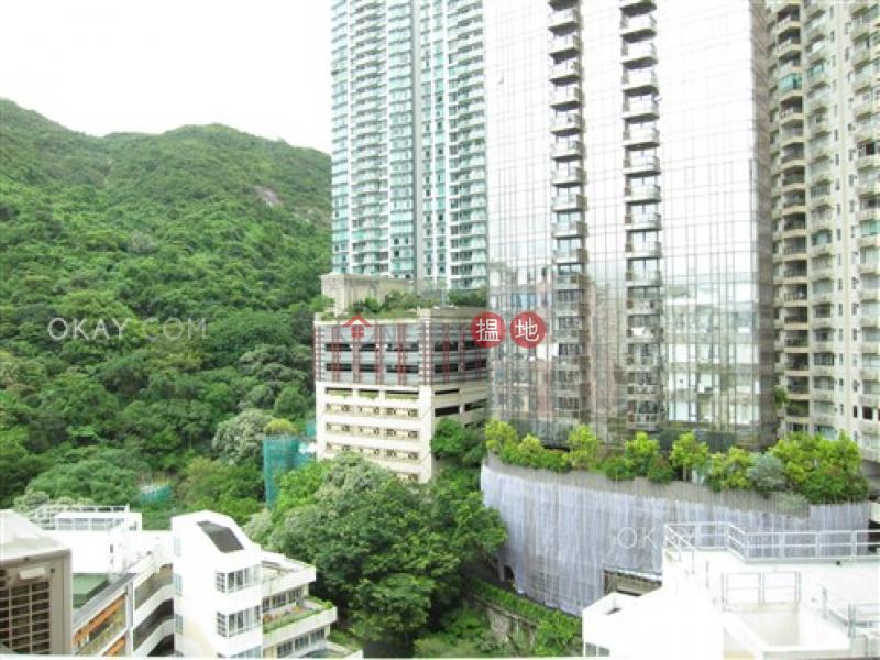 渣甸豪庭-中層 住宅-出租樓盤-HK$ 42,000/ 月