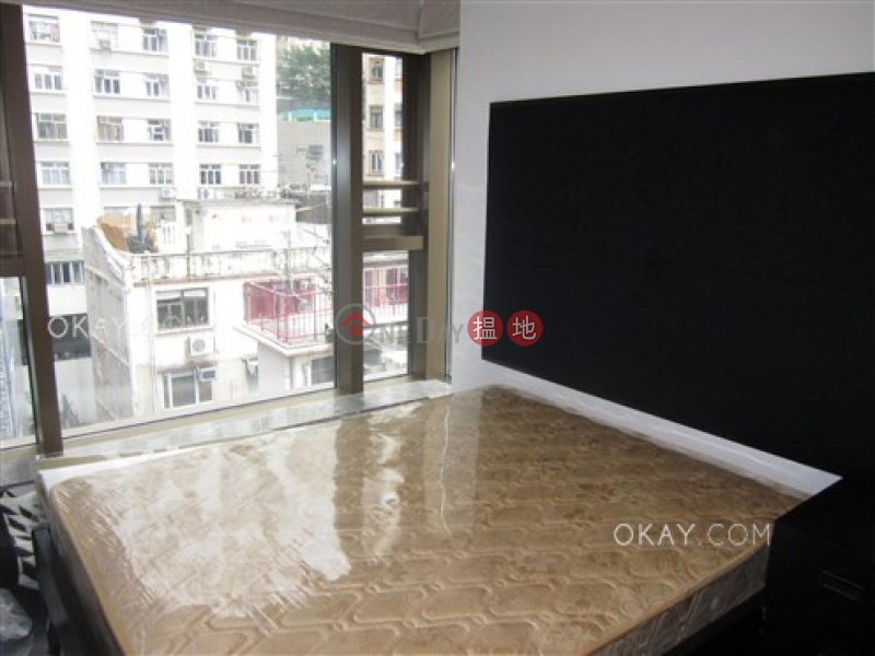 Castle One By V Low | Residential, Rental Listings HK$ 45,000/ month
