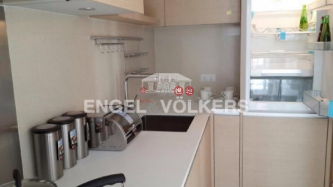 西浦-請選擇-住宅|出售樓盤|HK$ 1,980萬