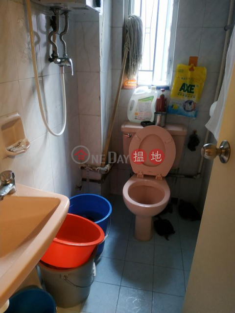 Flat for Sale in Man Hee Mansion, Wan Chai|Man Hee Mansion(Man Hee Mansion)Sales Listings (H000363535)_0