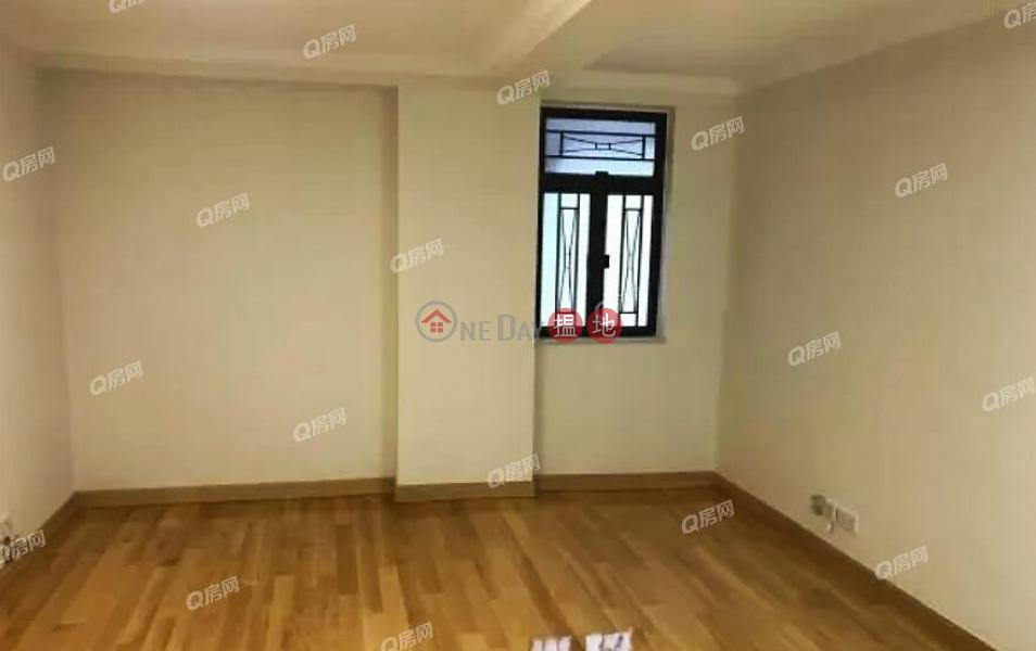 香港搵樓|租樓|二手盤|買樓| 搵地 | 住宅|出租樓盤換樓首選 名校網 豪宅《富裕臺B座租盤》