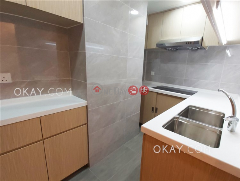 HK$ 32,000/ month | Kiu Hing Mansion Eastern District, Nicely kept 3 bedroom in Tin Hau | Rental