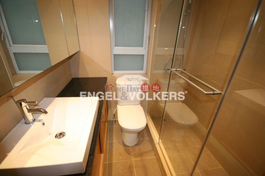 Kian Nan Mansion | Please Select, Residential | Rental Listings HK$ 23,000/ month