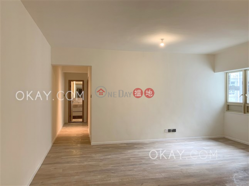 Property Search Hong Kong | OneDay | Residential Rental Listings, Gorgeous 2 bedroom in Mid-levels Central | Rental