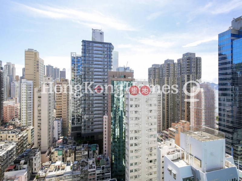 香港搵樓 租樓 二手盤 買樓  搵地   住宅出售樓盤 薈臻一房單位出售