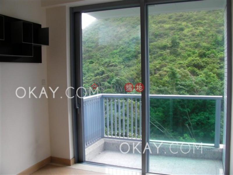 香港搵樓|租樓|二手盤|買樓| 搵地 | 住宅-出售樓盤-2房2廁,星級會所,連租約發售,露台《南灣出售單位》