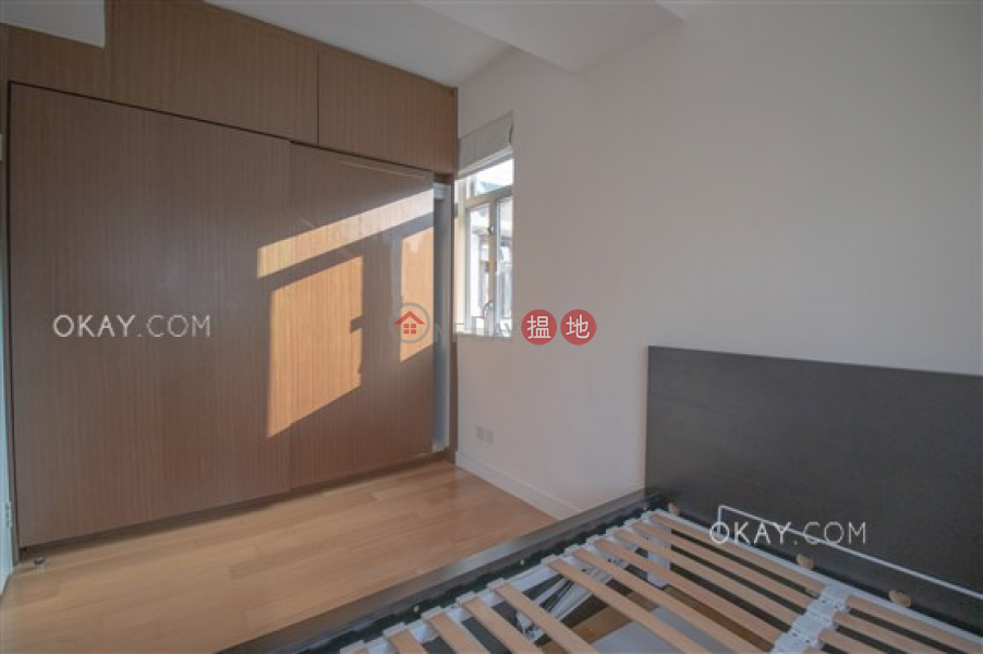 Property Search Hong Kong | OneDay | Residential, Sales Listings, Unique 1 bedroom on high floor | For Sale