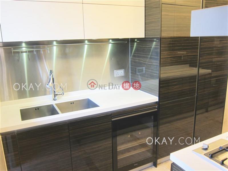 HK$ 7,450萬|深灣 6座-南區-4房3廁,極高層,海景,星級會所深灣 6座出售單位