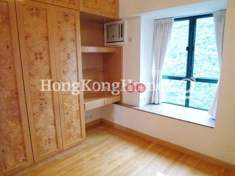 HK$ 35,000/ month, Hillsborough Court   Central District 2 Bedroom Unit for Rent at Hillsborough Court