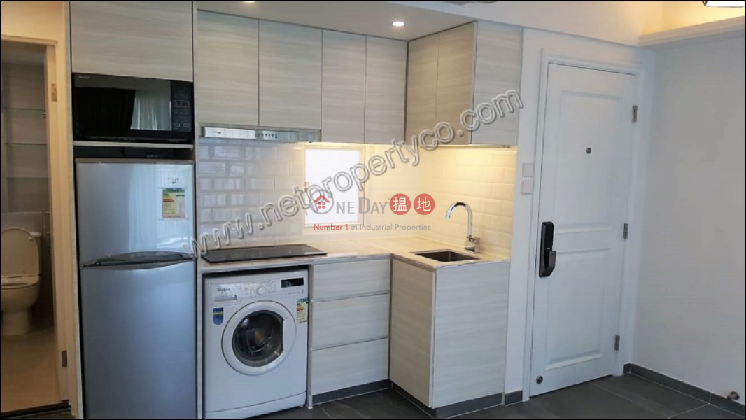 Property Search Hong Kong | OneDay | Residential | Rental Listings Apartment for rent in Wan Chai