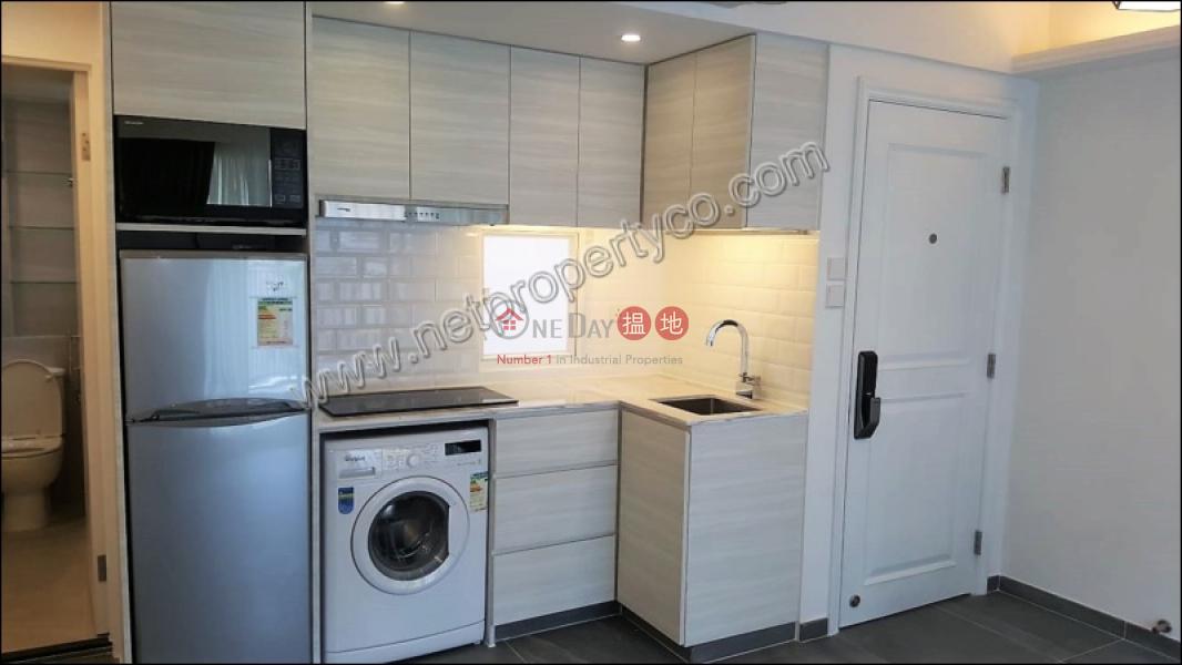 香港搵樓|租樓|二手盤|買樓| 搵地 | 住宅|出租樓盤福基大廈